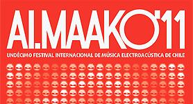 6 al 7 enero 2012: Concierto Noche Blanca – XI Festival Ai-Maako