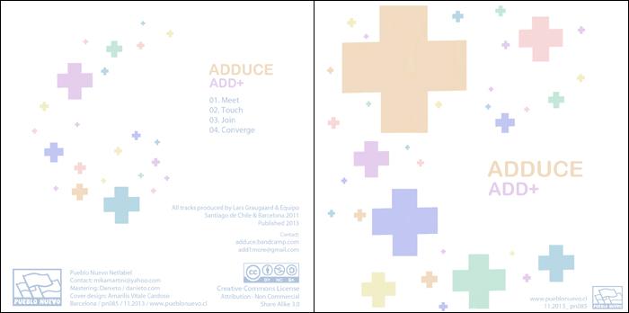 mailing-adduce-cover.jpg