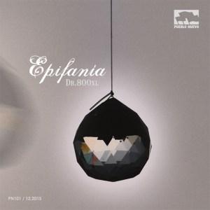 pn101 Epifanía