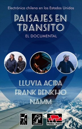 Paisajes en transito-afiche-documental-feb-2016
