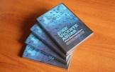 "Edición Triple CD ""Obra Electroacústica"" de José Vicente Asuar."
