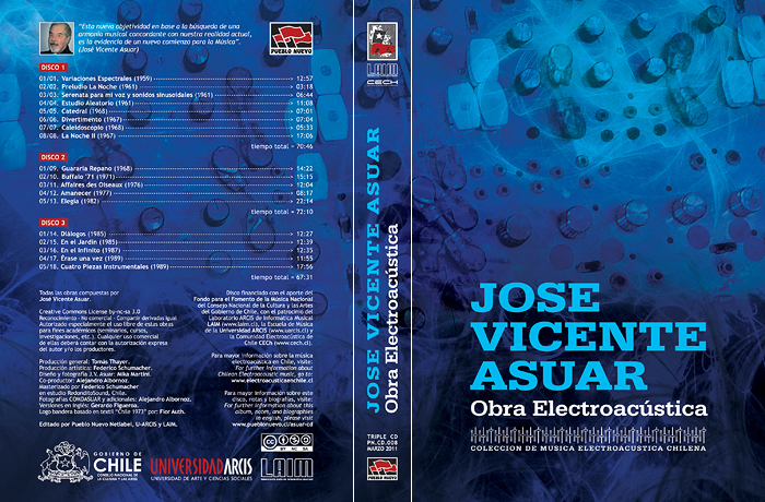 mailing-asuar-cover