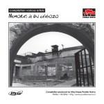 pn006 Memorias de un Calabozo