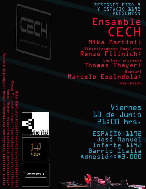 flyer-Cech-Piso-3