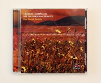 Carátula CD 4ddhh