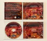 Interior CD 4ddhh