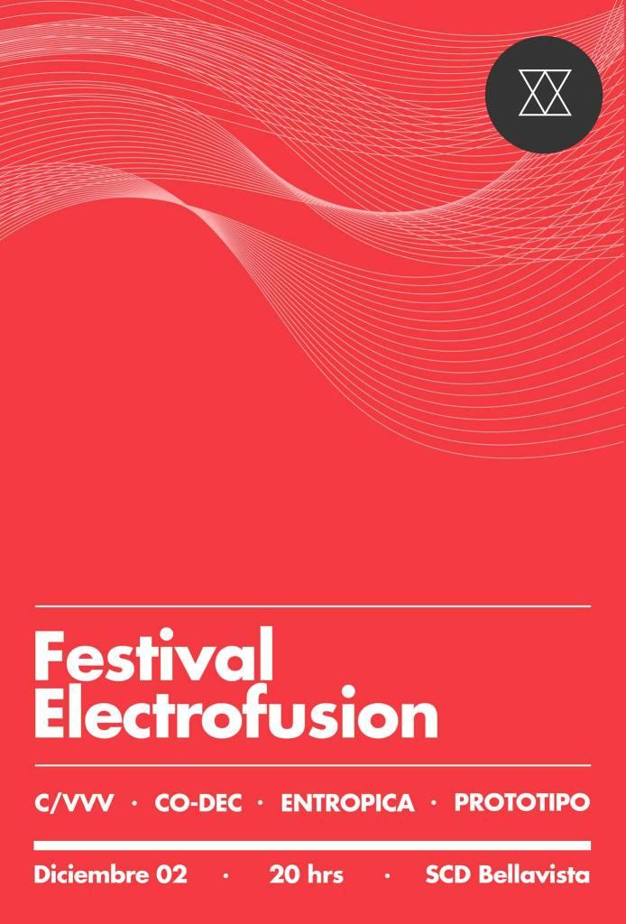 eflyer-electrofusion-dic-2016