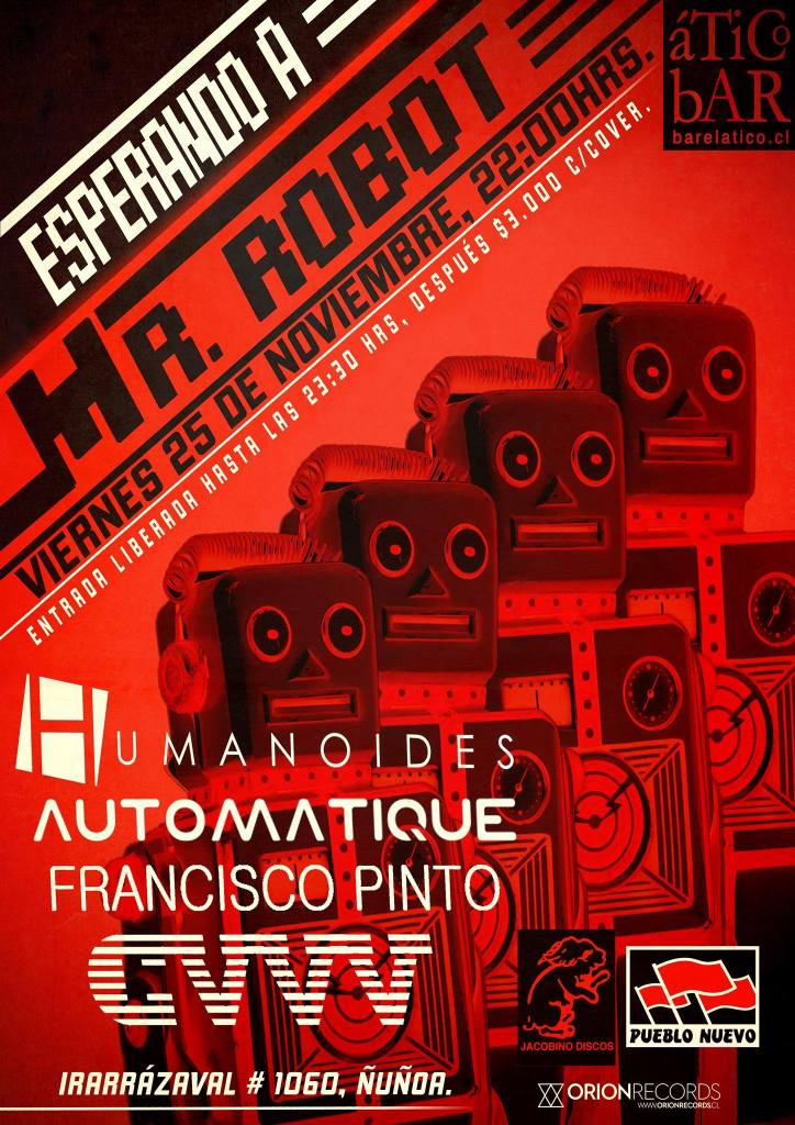 eflyer-mr-robot-nov-2016