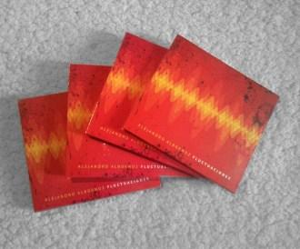 foto-cd-fluct-01