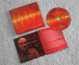 foto-cd-fluct-03