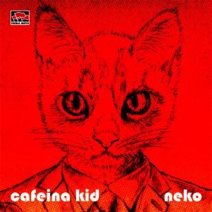 pn115 Neko