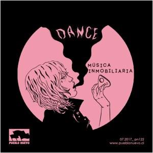 pn122 Dance
