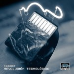 pn139 Revolución Tecnológica