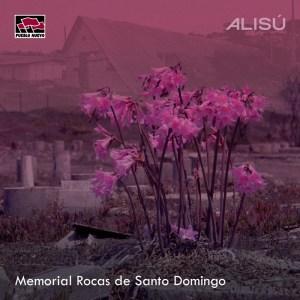 pn164 Memorial Rocas de Santo Domingo