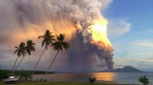 volcan-tavurvur