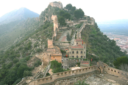 7-castillo-mayor-de-xativa