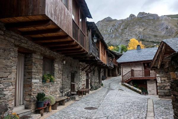 Peñalba-de-Santiago-pueblos-leon-02