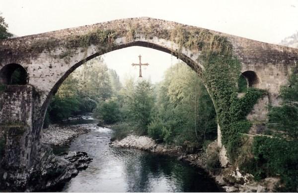 cangas-de-onis-puente