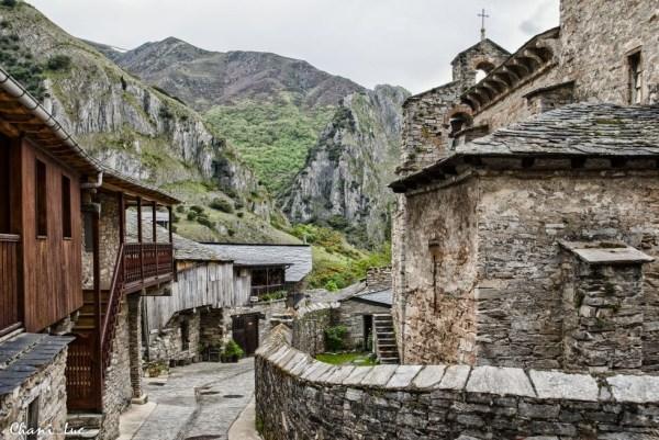 penalba-de-santiago_valle-del-silencio-ponferrada-leon