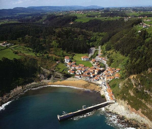tazones-asturias-03