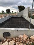 La macrogranja de Huerta de la Obispalía a la que se anuló la autorización ambiental sigue funcionando