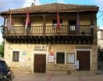 El Ayuntamiento de Cardenete pide al Gobierno regional la moratoria de nuevos proyectos de macrogranjas