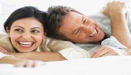 Tips para Enamorar a mi Esposa...