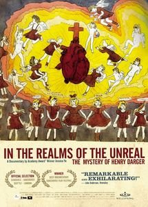 In_the_Realms_of_the_Unreal_(film_poster)