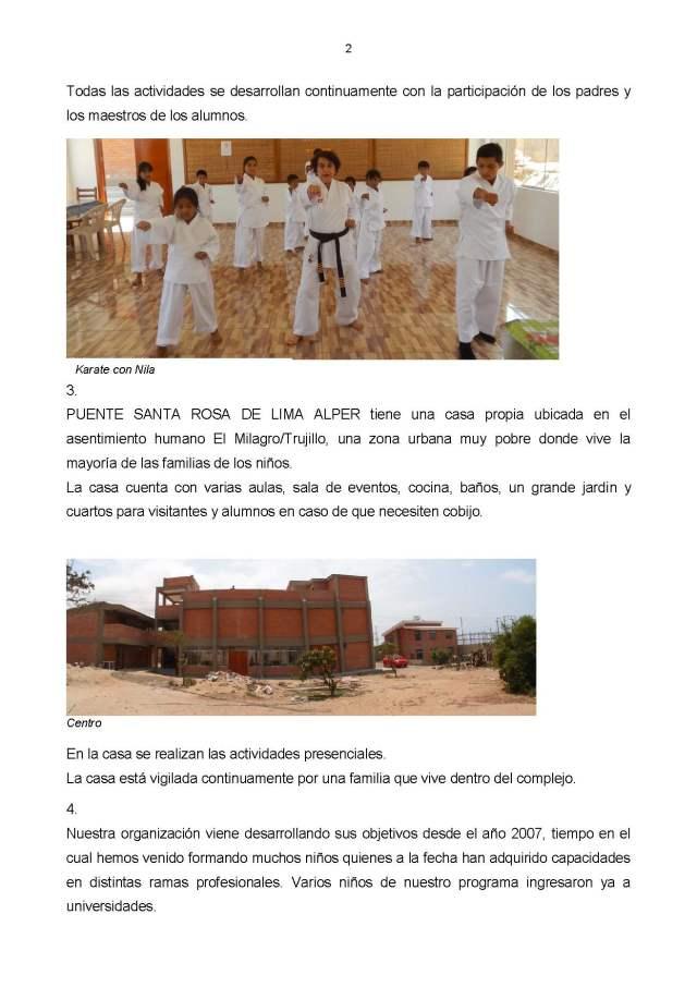 Puente Brief spanisch1_Seite_2