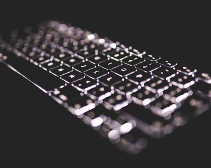 manifiesto-hacker