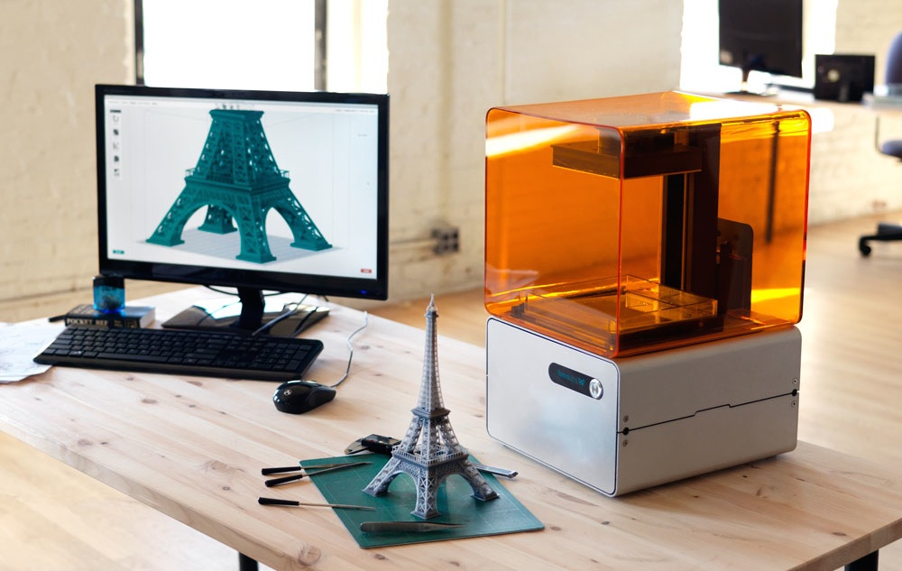 3d-printer-formlabs-form1plus