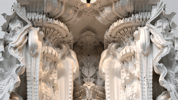 digital-grotesque-3d-printed-room-1