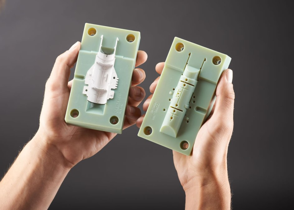 3d-printed-injection-mold (1)
