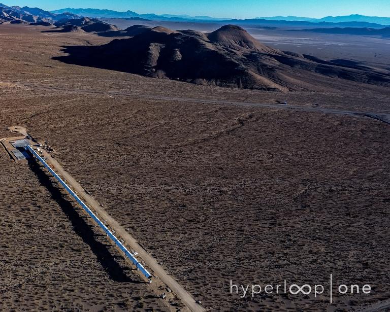 Hyperloop-One-768x615.jpg