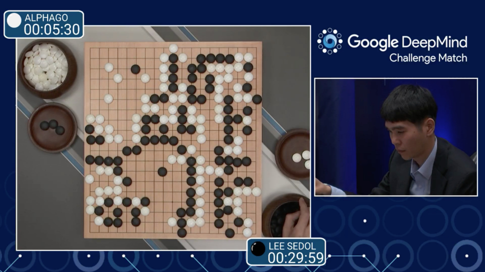 DeepMind-Sedol-Go-Match-Feature-Image-03082016.jpg