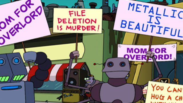 futurama_214_rebellion_640x360