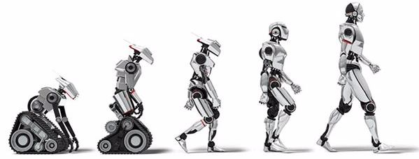 600x338Robotlar-yuzunden-95-milyon-insan-issiz-kalacak