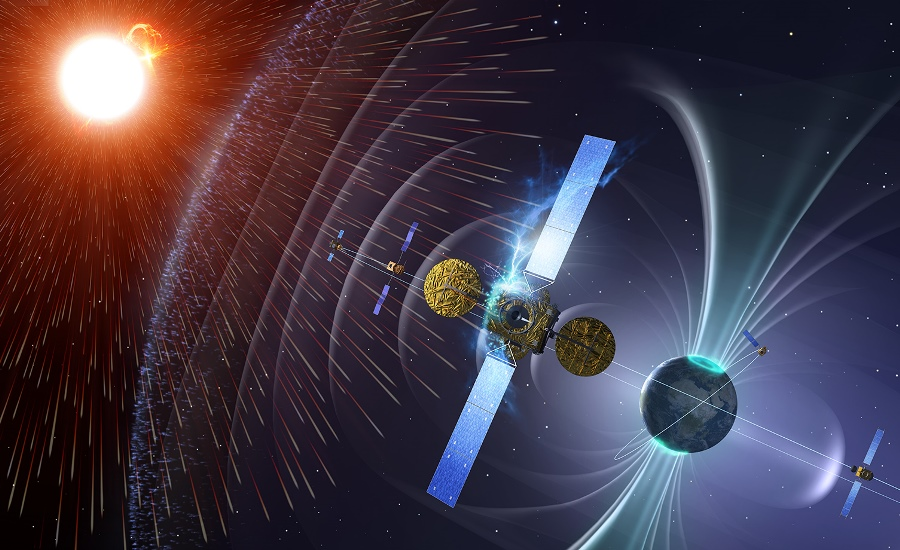 Space_radiation_affects_satellites-European-Space-Agency-image-posted-on-SpaceFlight-Insider.jpg
