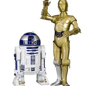 c-3po-r2-d2-art-fx-statue-ktosw67-kotobukiya-star-wars-action-figure