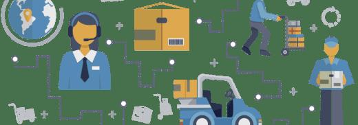 logistics_koultoura.png