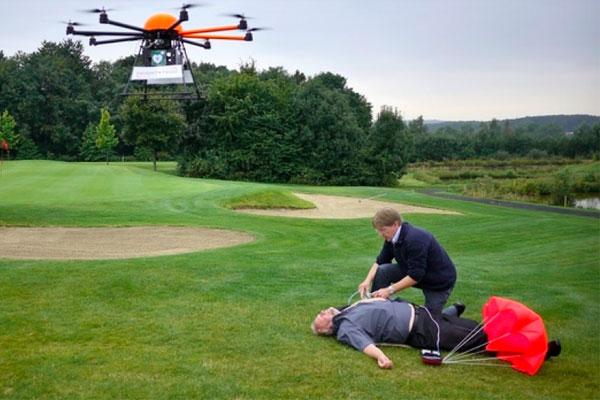 54cb292675fdf_-_rescue-drones-03-0214-lgn.jpg