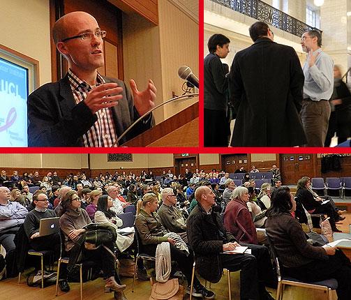 scientific_symposium_503x430px.jpg