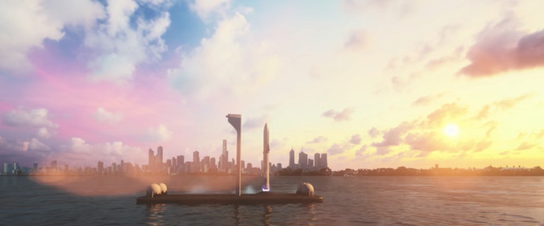 spacex-bfr-earth-to-earth-rocket-space-travel.jpg