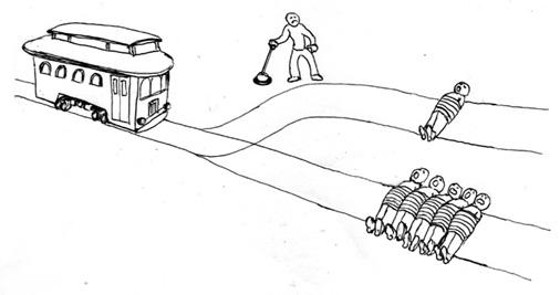 trolley_1.jpg
