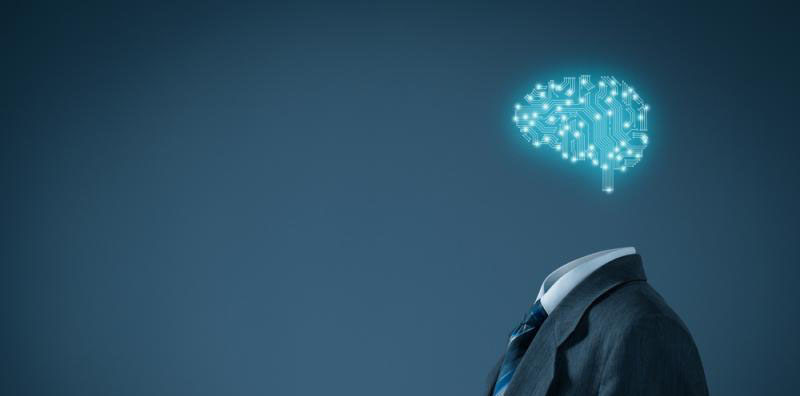 How-artificial-intelligence-will-change-the-world-of-work-blog