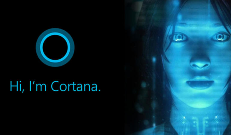 microsoftcortana770x449