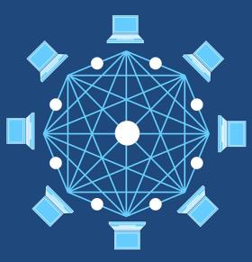blockchain-3019121_640.png