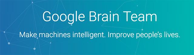 google-brain-team-1470829963.jpg