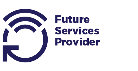 ThemeIcons_Future-Services-Provider