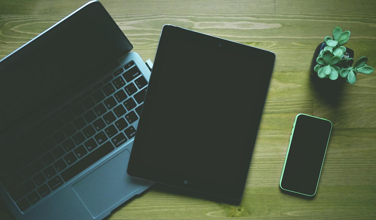 laptop-1280536_1280